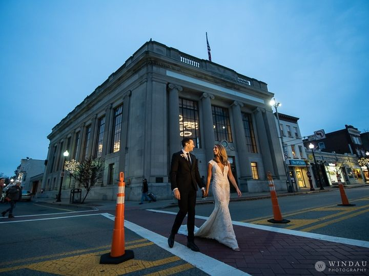 Tmx 21 51 1038535 157919199914067 Ridgewood, NJ wedding venue