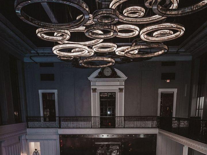 Tmx Ashley James 26 51 1038535 160389370417161 Ridgewood, NJ wedding venue