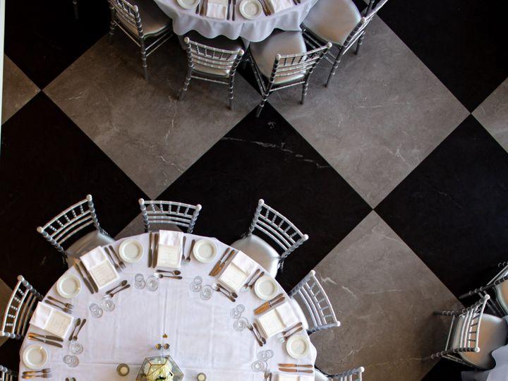 Tmx Floor 1 51 1038535 1571688918 Ridgewood, NJ wedding venue