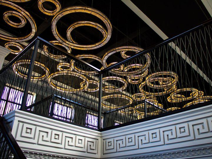 Tmx Lights 1 51 1038535 1571688950 Ridgewood, NJ wedding venue