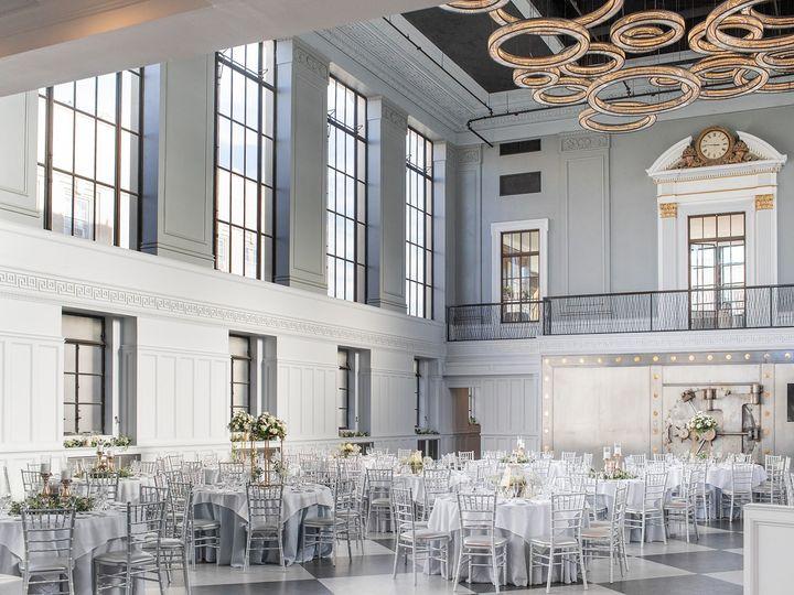 Tmx Untitled 16 Websize 51 1038535 157919208589433 Ridgewood, NJ wedding venue