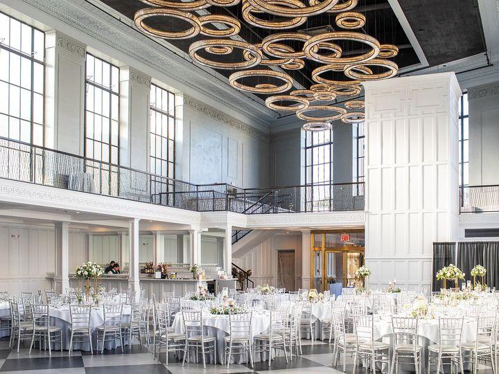 Tmx Untitled 9 Websize Copy 51 1038535 157919208435446 Ridgewood, NJ wedding venue
