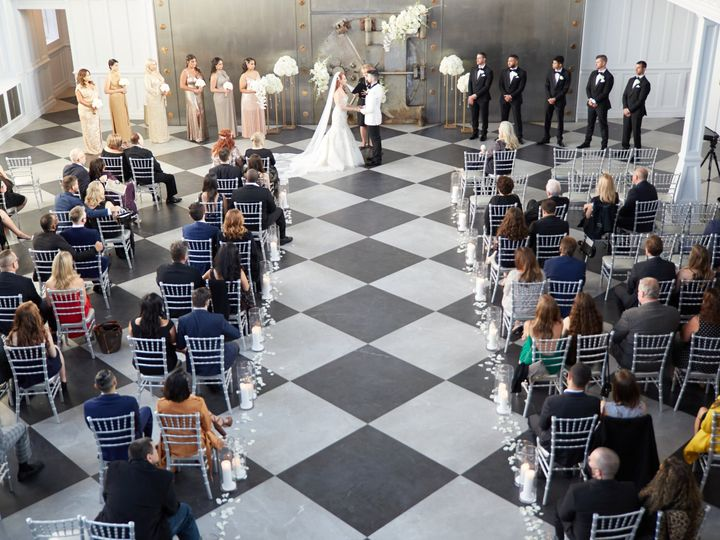 Tmx W 20 10 03 00440 51 1038535 161247702027791 Ridgewood, NJ wedding venue