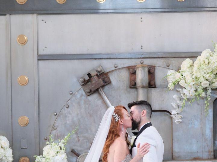 Tmx W 20 10 03 00471 51 1038535 161247600436006 Ridgewood, NJ wedding venue