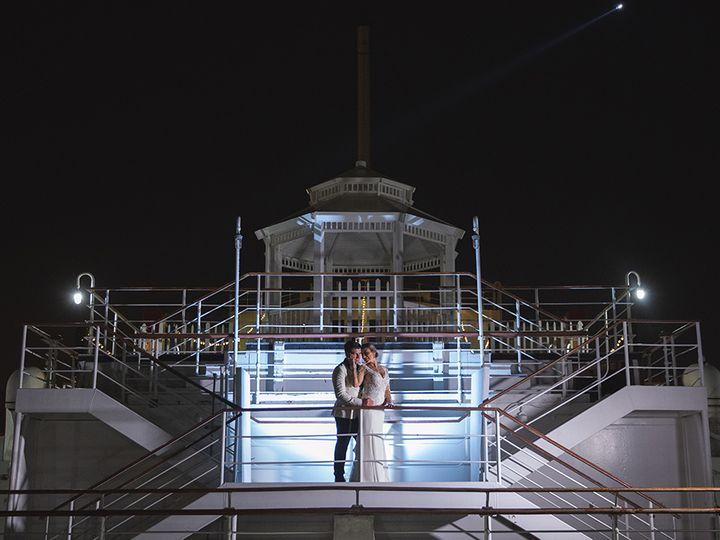 Tmx  F1a1634 51 748535 V1 Duarte, CA wedding photography