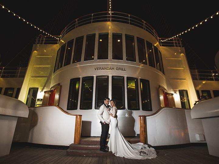 Tmx  F1a1725 51 748535 V1 Duarte, CA wedding photography