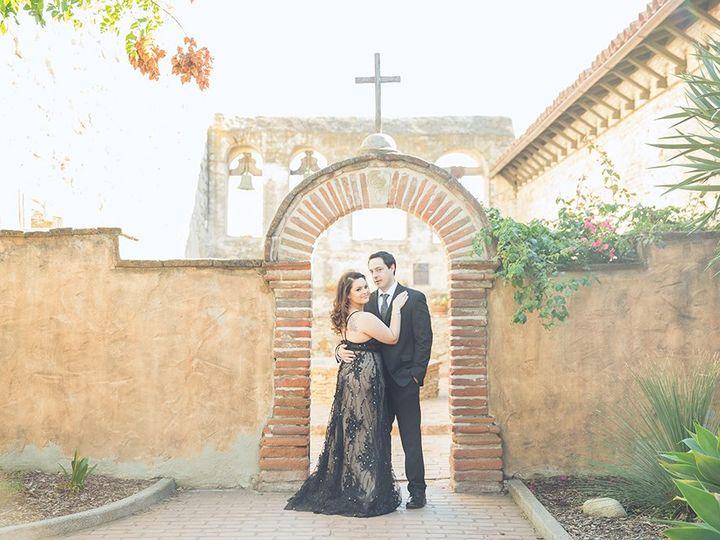 Tmx  F1a2167 51 748535 V3 Duarte, CA wedding photography