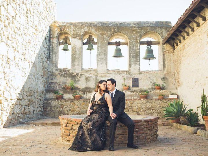 Tmx  F1a2181 51 748535 V3 Duarte, CA wedding photography