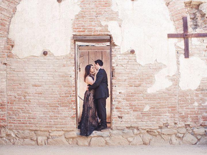 Tmx  F1a2299 51 748535 V3 Duarte, CA wedding photography