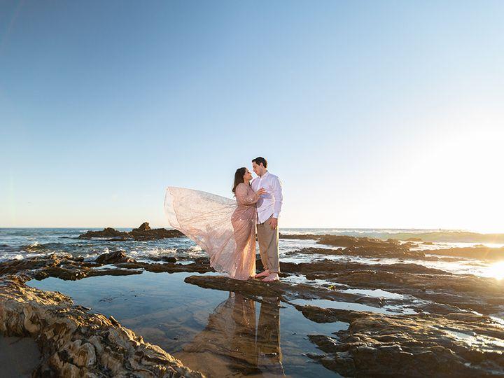 Tmx  F1a2580 51 748535 V3 Duarte, CA wedding photography