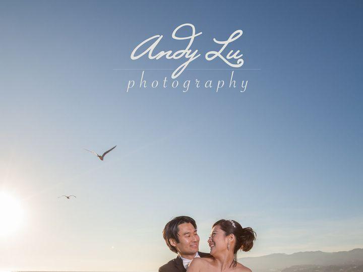 Tmx 1424724369763 Mg0795 Duarte, CA wedding photography