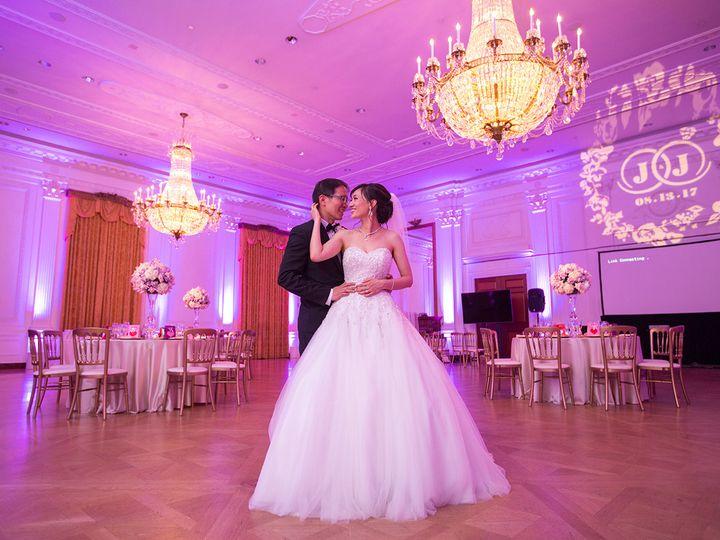 Tmx 1510179705761 F1a0291 Duarte, CA wedding photography