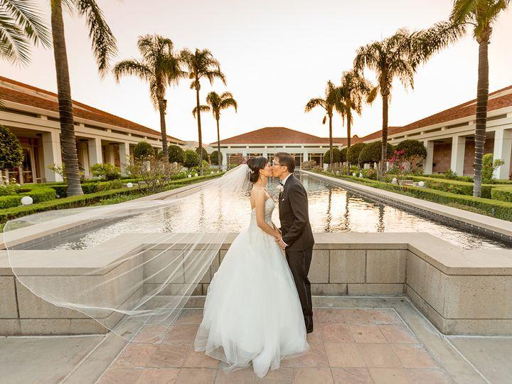 Tmx 1510179763509 F1a0535 Duarte, CA wedding photography