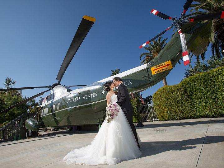 Tmx 1510179797956 F1a9636 Duarte, CA wedding photography