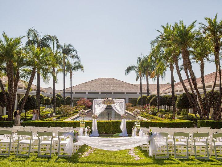 Tmx 1510179818293 F1a9648 Duarte, CA wedding photography