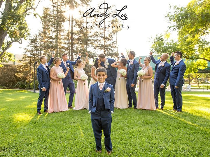Tmx 1510180205757 F1a3706 Duarte, CA wedding photography