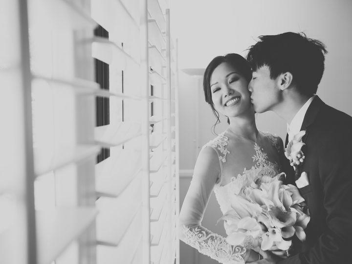 Tmx 1510180911865 F1a0200 Duarte, CA wedding photography