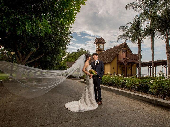 Tmx 1510181059027 F1a0411 Duarte, CA wedding photography