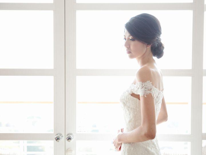 Tmx 1510181234712 F1a5732 Duarte, CA wedding photography