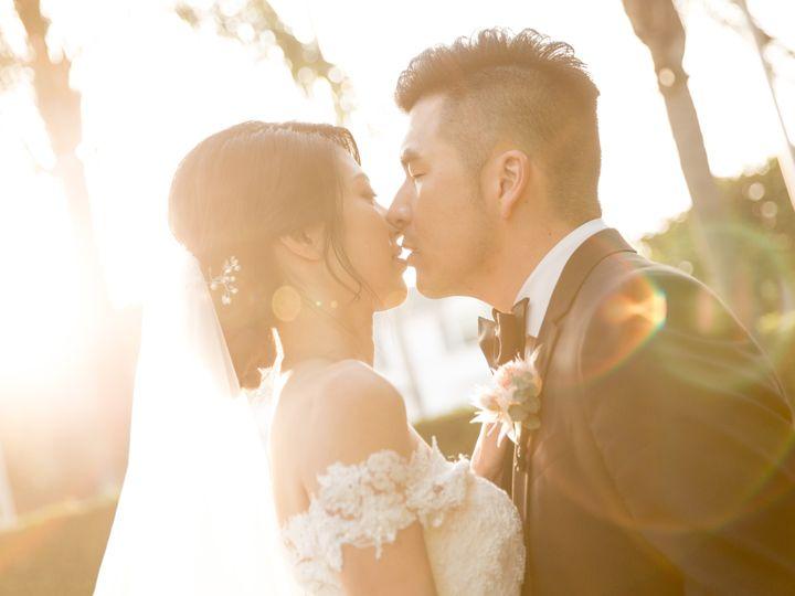 Tmx 1510181385484 F1a7040 Duarte, CA wedding photography