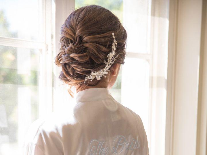 Tmx 1510183850401 F1a1668 Duarte, CA wedding photography