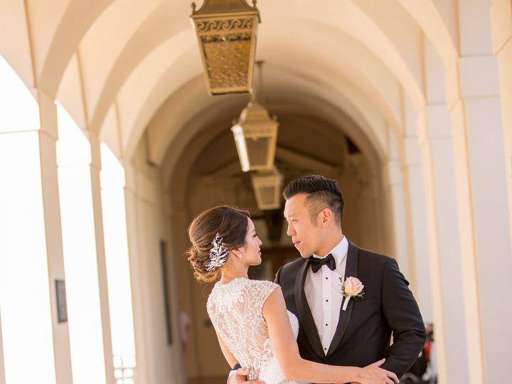Tmx 1510183956219 F1a1989 Duarte, CA wedding photography