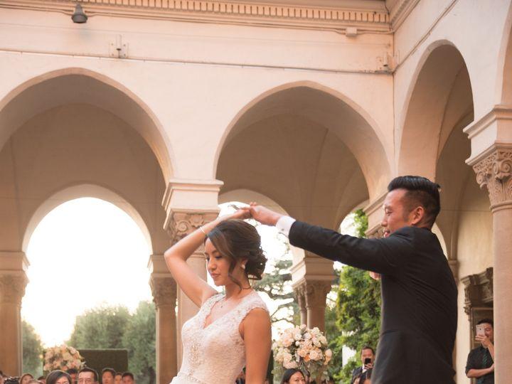 Tmx 1510184251534 F1a3545 Duarte, CA wedding photography