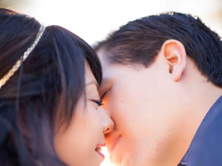Tmx 1513053264364 Mg9250 Duarte, CA wedding photography