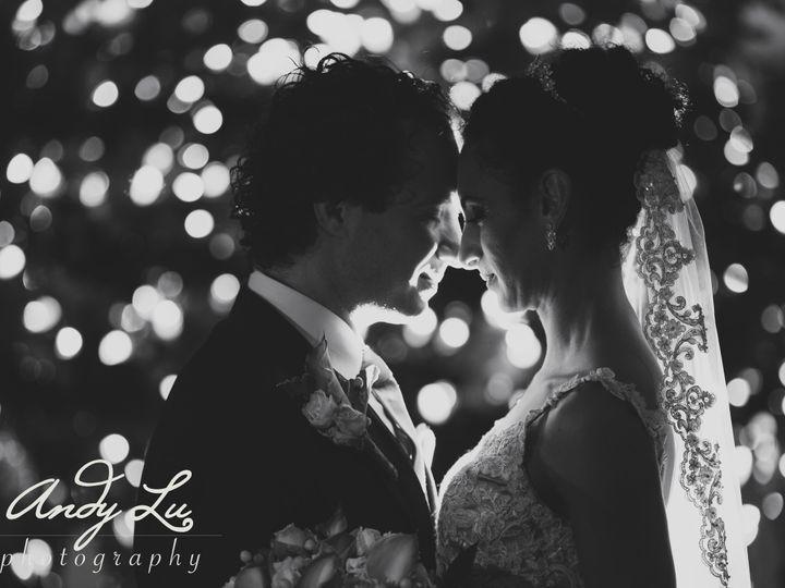 Tmx 1513053336339 F1a8825 Duarte, CA wedding photography