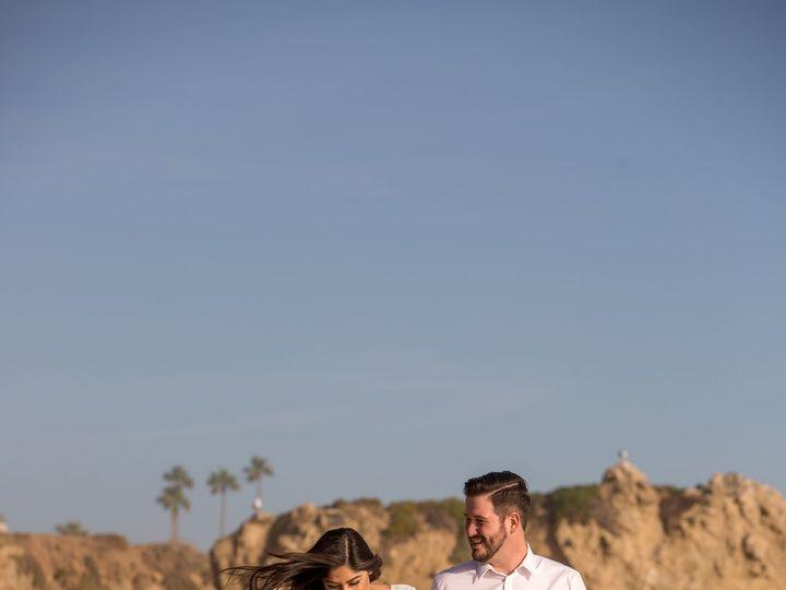 Tmx 1526951707 42be5afe037c6970 1526951704 31d84d46e3734081 1526951699423 2  F1A0009 Duarte, CA wedding photography