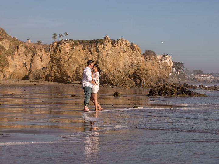Tmx 1526951821 C9c11aeb8b26c44e 1526951817 460dce18042ca2ec 1526951814642 7  F1A9948 Duarte, CA wedding photography