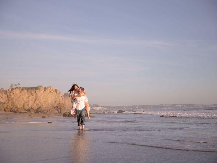 Tmx 1527142610 425b0ac3202033d8 1527142607 2041c0e877a9a6ec 1527142582951 11  F1A0603 Duarte, CA wedding photography