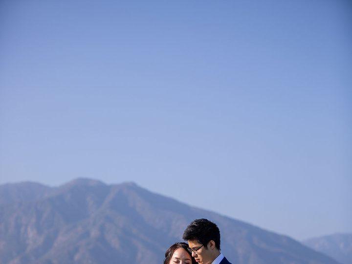 Tmx 1539123962 004550c5e7b7f8fb 1539123960 21840646af8ac3e0 1539123955932 23  F1A0022 Duarte, CA wedding photography