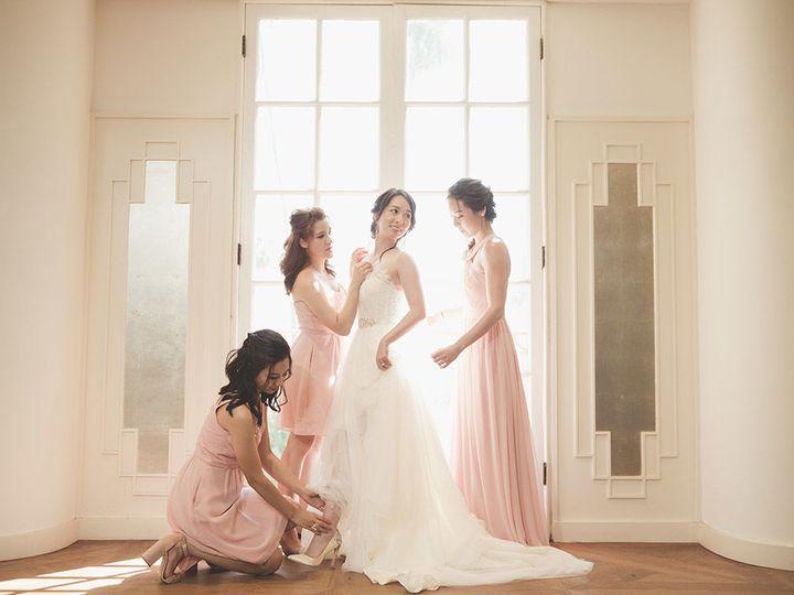 Tmx 1539123967 D174fe26f6718dfa 1539123966 Cb8dc60b0272e309 1539123955948 38  F1A8438 Duarte, CA wedding photography