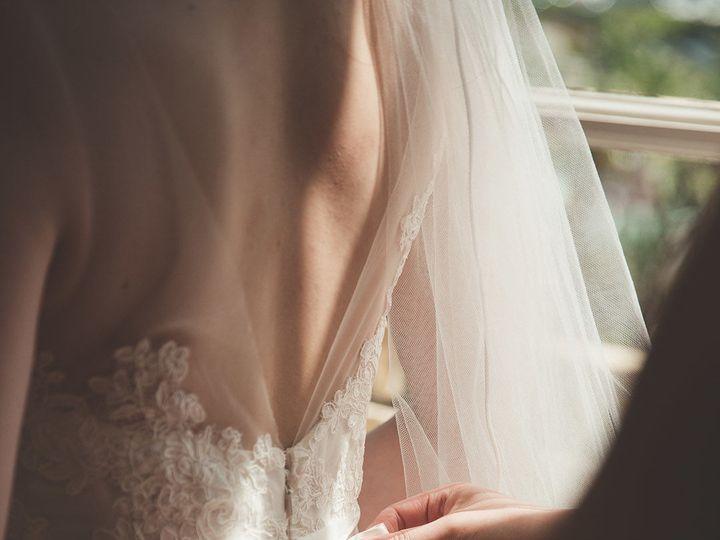 Tmx 1539123967 D3534b9461cbd7b9 1539123965 7e595e2e460ab7c6 1539123955945 35  F1A8408 Duarte, CA wedding photography