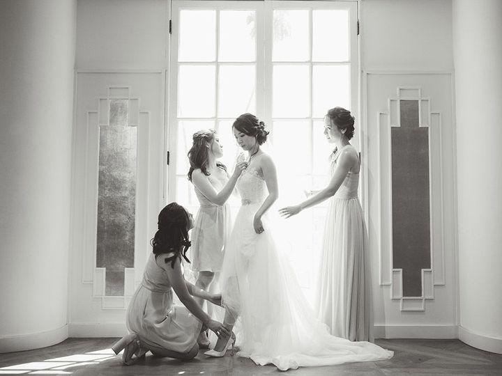 Tmx 1539123968 E435b8e56c7d7880 1539123966 C1696e6087aab4fa 1539123955949 40  F1A8447 Duarte, CA wedding photography