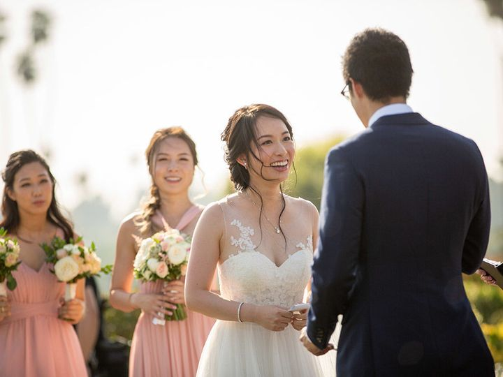 Tmx 1539123978 F58362d5c4a36c2b 1539123977 Bbba2a0df9aa0b06 1539123955962 54  F1A9475 Duarte, CA wedding photography