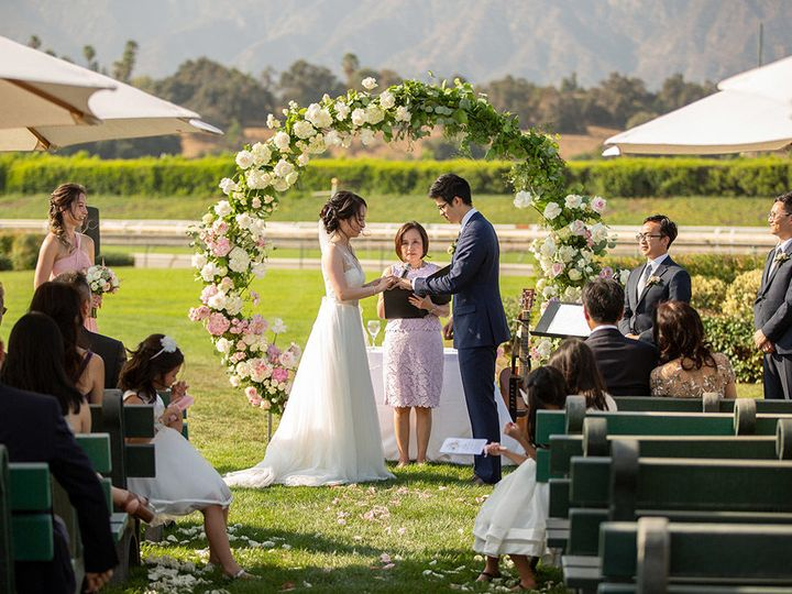 Tmx 1539123980 C9b4f2dd8cf3f464 1539123978 26bc95f485adf484 1539123955971 62  F1A9669 Duarte, CA wedding photography