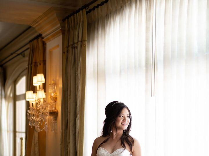 Tmx 1539132979 28ddfd3fbb0e163a 1539132978 A6865cc91a5f82fc 1539132965851 6  F1A2192 Duarte, CA wedding photography