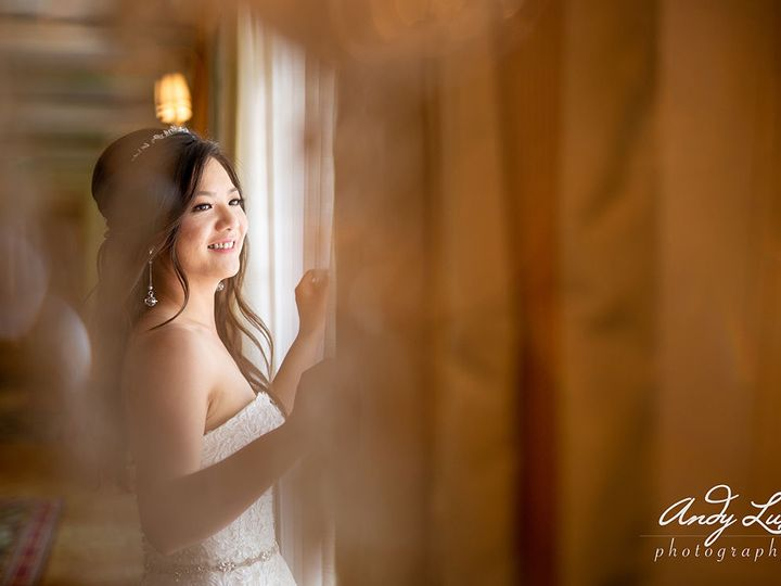 Tmx 1539132979 39372d13e62d8e97 1539132978 Fbc24968d2a7a846 1539132965850 5  F1A2185 Copy Duarte, CA wedding photography