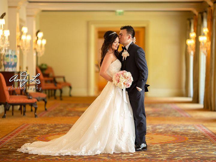 Tmx 1539132979 55a89bc501e9a645 1539132977 5631daea75ed0194 1539132965849 4  F1A2160 Copy Duarte, CA wedding photography