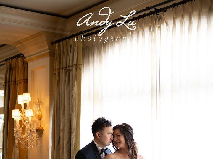 Tmx 1539132979 96c442af72962796 1539132978 65ce0fed622d7015 1539132965852 7  F1A2207 Copy Duarte, CA wedding photography