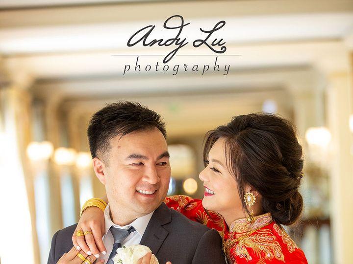 Tmx 1539132980 223e10141763b198 1539132978 43068ba1cf4bcc74 1539132965854 8  F1A3266 Copy Duarte, CA wedding photography
