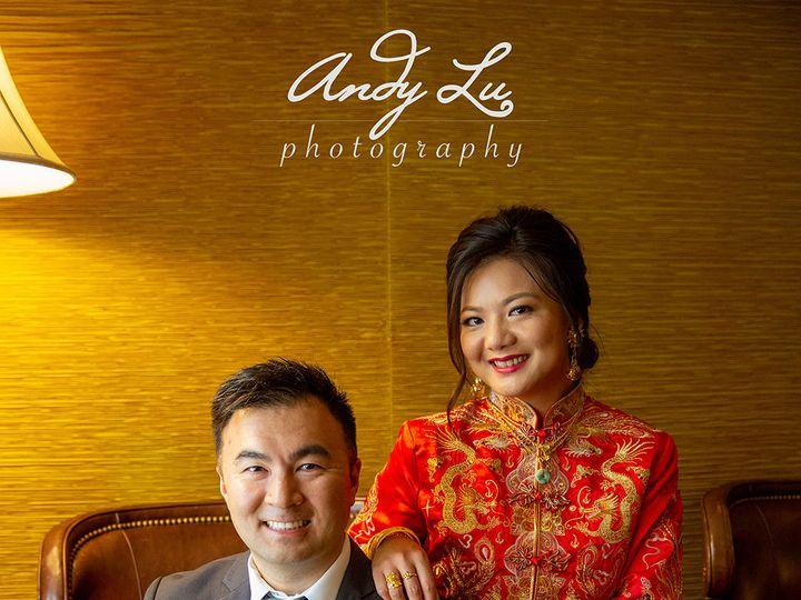 Tmx 1539132981 84a61cecb1d7e13b 1539132979 4e07b7cd9ba45d0e 1539132965854 9  F1A3286 Copy Duarte, CA wedding photography