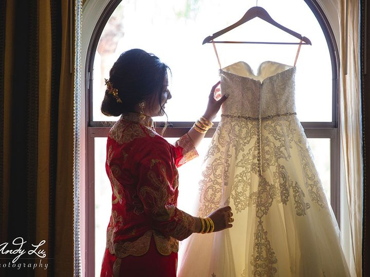 Tmx 1539132982 Eba12fa3bd427226 1539132981 250bf1f255397036 1539132965856 11  F1A3314 Copy Duarte, CA wedding photography