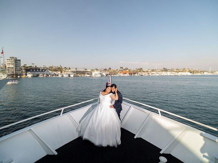 Tmx 1539150429 4b421cf5148ca63e 1539150427 248e3ae53862cca2 1539150419537 2 Ana Jessie808 Duarte, CA wedding photography
