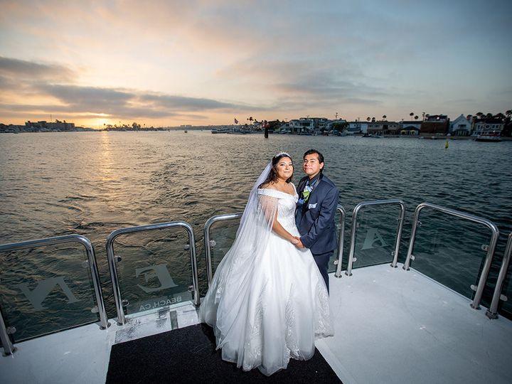 Tmx 1539150429 58e7dd45e4b74ae7 1539150427 7e3132e7fbdd5d96 1539150419543 3 Ana Jessie1046 Duarte, CA wedding photography