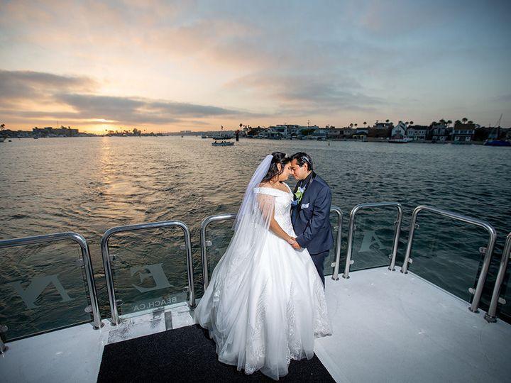 Tmx 1539150429 86373b5d58551015 1539150428 4394fcc54dc300f9 1539150419553 5 Ana Jessie1048 Duarte, CA wedding photography