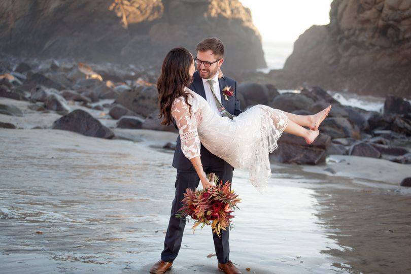 marry me at pfeiffer beach big sur 51 1968535 160686424693762