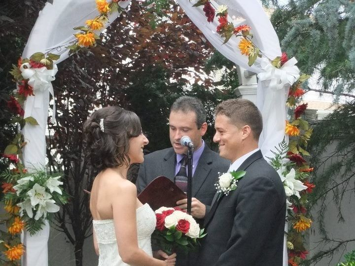 Tmx 1452100519780 307646101503040249025006689748n Elizabeth, NJ wedding officiant